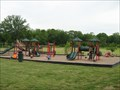 Image for Ward Anderson Playground - Bell Buckle, TN