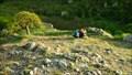 Image for View Devin-Pass / Vyhlídka Devin - Souteska