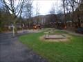 Image for Spielplatz Schlosspark - Bendorf-Sayn, RP, Germany