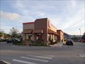 Image for Burger King 2367 - Highway 92 West - Auburndale, FL