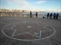 Image for Main Pier, Ostia, Italy