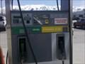 Image for E85 Chevron - Clearfield, Utah