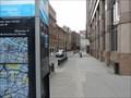 Image for Aldgate - Jewry Street, London, UK