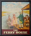 Image for The Ferry House - Ferry Street, London, UK