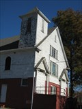 Image for Former St. Marks Presbyterian Church - Rogersville, TN