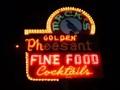 Image for Mack's Golden Pheasant Restaurant - Elmhurst, Illinois