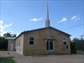 Image for Pleasant Hill Missionary Baptist Church - Whitney, TX