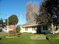 Image for Monterey Visitors Center, California