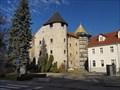 Image for Ogulin Lucky 7 - Ogulin, Croatia