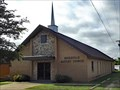 Image for Bruceville Baptist Church - Bruceville, TX