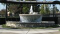 Image for Telegraph Rd Fountain - Santa Fe Springs, CA
