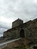 Image for Castelo e muralhas de Trancoso - Trancoso, Portugal