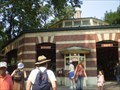Image for Central Park Carousel