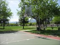 Image for De Anza Park Basketball Courts - San Jose, CA