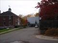 Image for Roberson Museum Planetarium - Binghamton New York