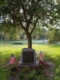 Image for Eugene Whelen, Gemini Springs Park - DeBary, FL