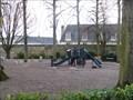 Image for Aire de Jeux du Jardin du Musée des Beaux Arts - Tours, France