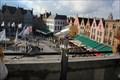 Image for MONO - Vue sur Markt - Bruges - Belgium