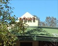 Image for Dome - Subiaco,  Western Australia