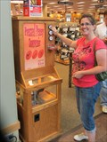 Image for Cabela's - Dundee, MI
