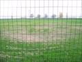Image for Corona Ball Field, Corona, South Dakota