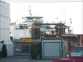 Image for Mukilteo Multimodal Ferry Terminal  -  Mukilteo, WA