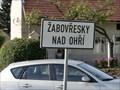 Image for Zabovresky nad Ohri, Czech Republic, EU