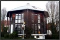 Image for Das Haus mit den vielen Ecken - Unterkirchberg, BW, Germany