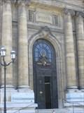 Image for Le Musée d'art et d'histoire - Geneva, Switzerland