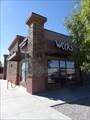 Image for Weck's (Paseo Del Norte) - Wi-Fi Hotspot - Albuquerque, NM