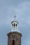 Image for RD Meetpunt 480329 -1, -11, -12, - H.K. - 's-Gravenpolder