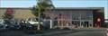 Image for Target - Sepulveda Blvd - Carson, CA