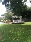 Image for Heritage Park Gazebo - Garden Grove, CA