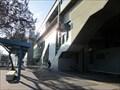 Image for San Leandro  - Bay Area Rapid Transit - San Leandro, CA