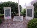 Image for Veteran Dedication - Recreation Park - Southington, CT