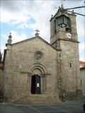 Image for Igreja Matriz de Melgaço - Melgaço, Portugal