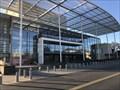 Image for Mondavi Center - Davis, CA