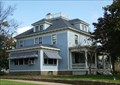 Image for Daly, Elizabeth, House - Wisconsin Rapids, WI
