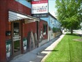 Image for Dani Mac's  Restaurant - Montgomery City MO