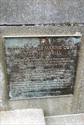 Image for United States Marine Corps War Memorial - Washington, DC