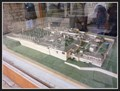 Image for Models of Topkapi Palace - Istanbul, Turkey