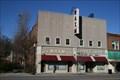 """Image for """"93.5 WAXM FM"""" ; Norton, Virginia"""