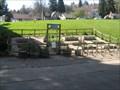 Image for Chapman's Edible Garden, Portland, OR