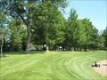 Image for Medford City Park - Medford, WI