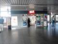 Image for Relay-Metro Háje I Východ, Prague, CZ