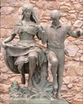 Image for La Morisca - Andorra la Vella, Andorra