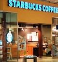 Image for Starbucks #8378 - Eastwood Mall - Niles, Ohio