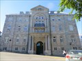 Image for Palais épiscopal de l'Évêché de Québec - Québec, Québec