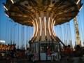 Image for Gillians Wonderland Pier - Ocean City, NJ