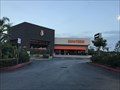 Image for Hooters - Garfield Ave - South Gate, CA